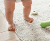 طرق تعزيز الحركة عند الرضع