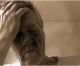 اعراض التهاب الرئة البكتيري