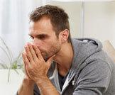 أسباب اضطرابات الهرمونات لدى الرجل