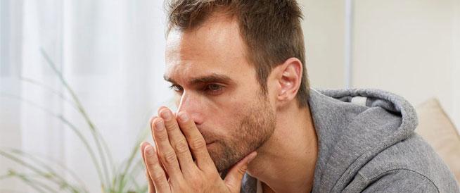 اضطرابات الهرمونات عند الرجال: إليك الأسباب والعلاجات