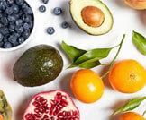 الفواكه المسموحة لمريض السكري