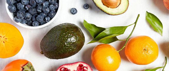 أهم الفواكه المسموحة لمريض السكري