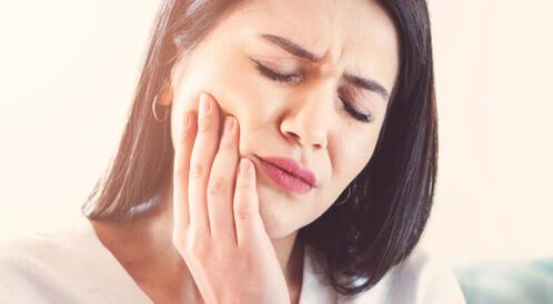 خراج الأسنان: معلومات مهمة حوله
