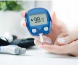 مرض الكبد الدهني غير الكحولي و السكري