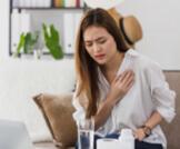 معلومات عن مرض القلب نتيجة ارتفاع الضغط