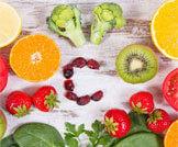 أطعمة لتقوية المناعة