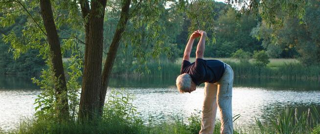 التشنج العصبي والعضلي: أسباب وأعراض وعلاجات
