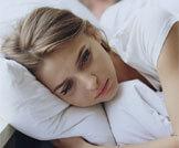 أشياء تؤثر على تبويض المرأة