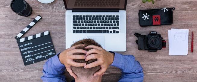 كسل الغدة الدرقية: أسباب وأعراض وعلاج