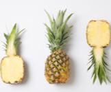 فوائد عصير الأناناس المختلفة