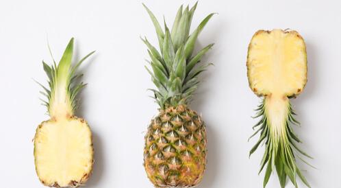 فوائد عصير الأناناس المختلفة ويب طب