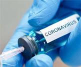 حالات تزداد فيها الإصابة بفيروس كورونا