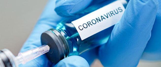 حالات تزداد فيها مخاطر الإصابة بفيروس كورونا المستجد