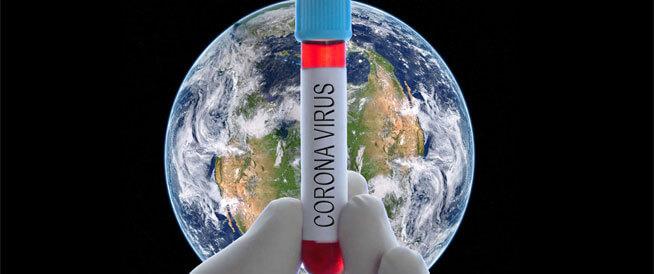 ماذا يعني اعتبار فيروس كورونا المستجد وباء عالمي؟