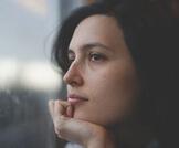 اعراض سرطان المعدة الحميد والخبيث