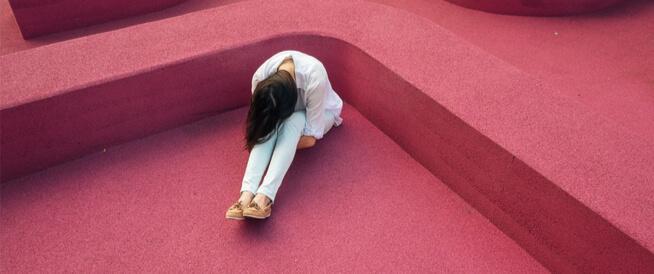 تقلصات الرحم: أسباب أخرى عدا الدورة الشهرية