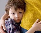 تقليل مخاوف الطفل من فيروس كورونا