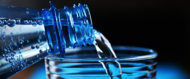صيام الماء: ريجيم مختلف ... ومفيد؟