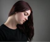 اعراض التهاب الكلى
