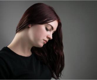 اعراض التهاب الكلى وأسبابه المختلفة