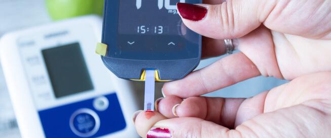 أعراض السكري الكاذب: إليك أهمها