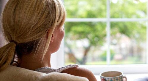 أهمية المكوث في المنزل 14 يوم