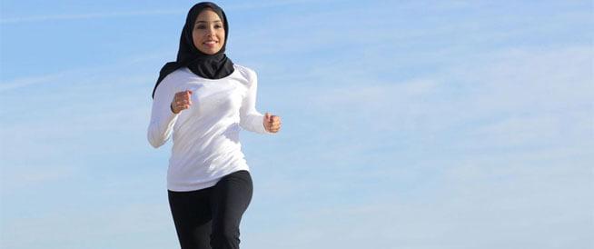 أمور صحية يجب القيام بها أثناء رمضان