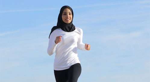 أمور صحية في رمضان