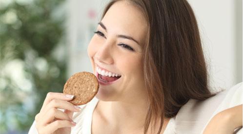 أطعمة غير مسموحة أثناء الحيض