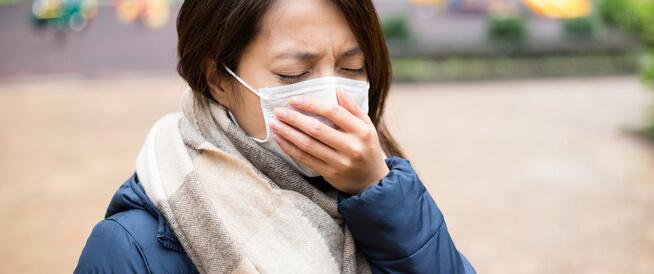 أعراض انفلونزا الخنازير: تعرف عليها