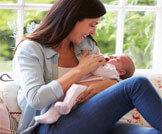 أدوية غير آمنة للمرضع
