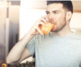 مشروبات طبيعية لعلاج عسر الهضم