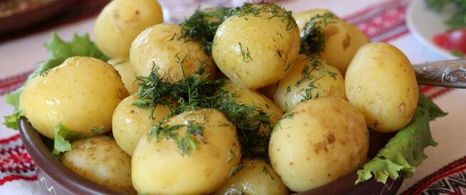 رجيم البطاطا: حل سحري لخسارة الوزن؟