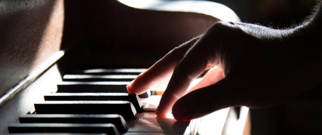 التهاب اوتار اليد: أهم المعلومات