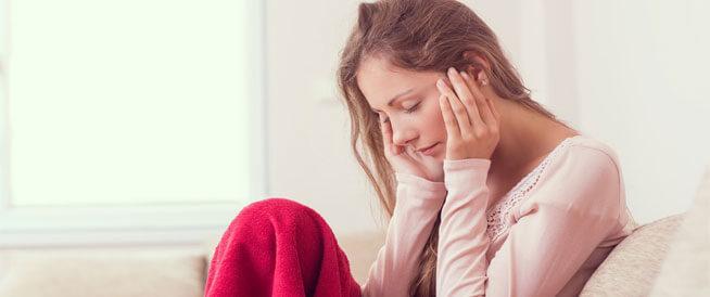 أعراض ضعف المناعة في الجسم