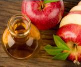 خل التفاح للنساء