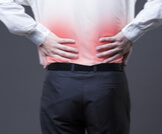 أعراض التهاب الكلى