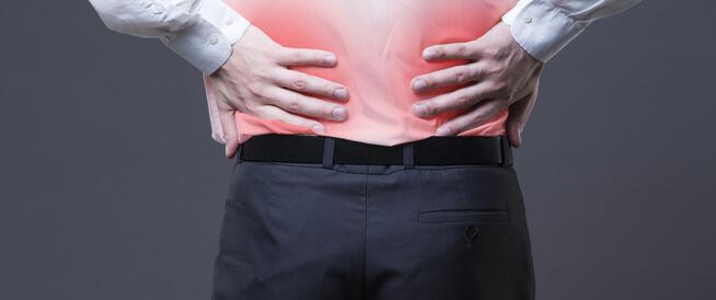 أعراض التهاب الكلى اليك أهمها ويب طب