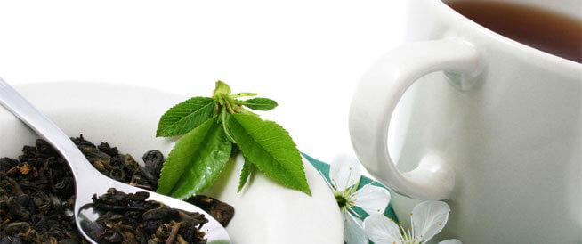 استخدامات للشاي الاسود لم تعرفها من قبل