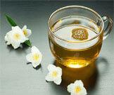 فوائد وأضرار شاي الياسمين