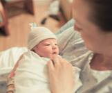 أمور لا تقومي بها بعد الولادة القيصرية