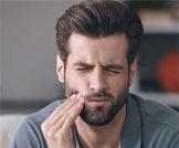 اسباب ضعف الأسنان وعلاجه