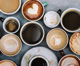 أنواع القهوة وأهم الفوائد الصحية