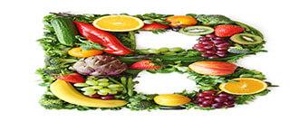 فوائد فيتامين B على صحتك