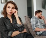 أضرار عدم ممارسة العلاقة الزوجية