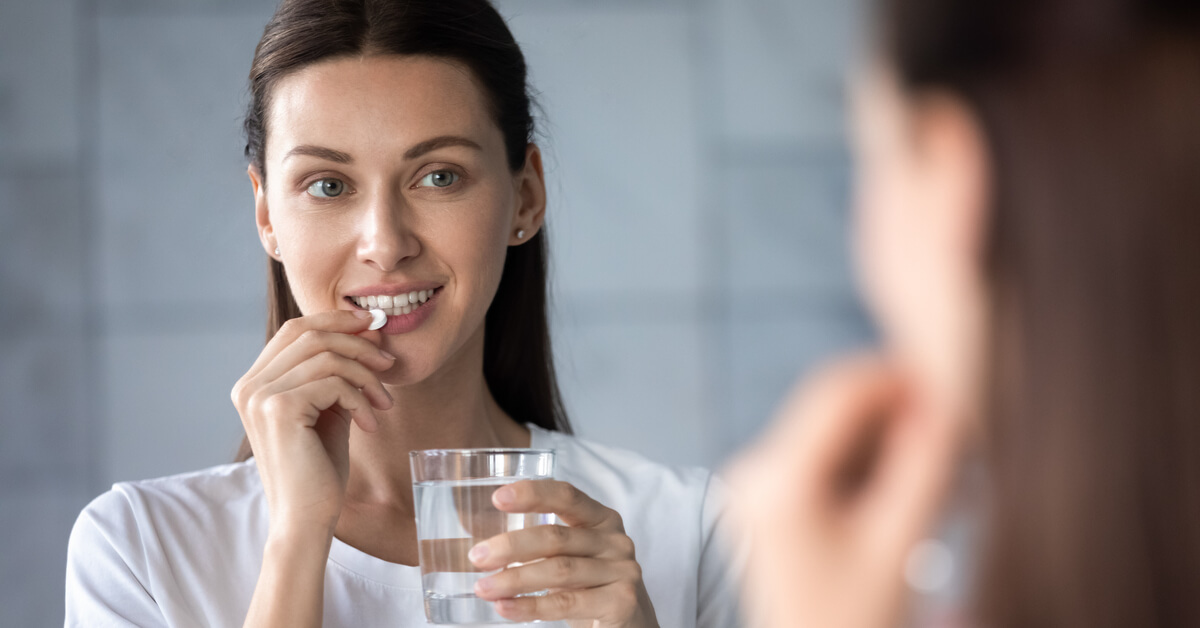 حبوب الزنك للشعر هل هي بالفعل مفيدة ويب طب