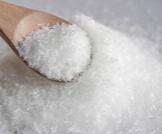 الملح الصيني