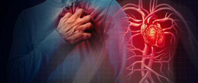 علاج الذبحة الصدرية: طرق عديدة ومتنوعة