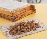 فوائد صمغ النحل وبعض أضراره على الجسم