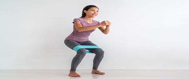العضلة النائمة: أهم المعلومات